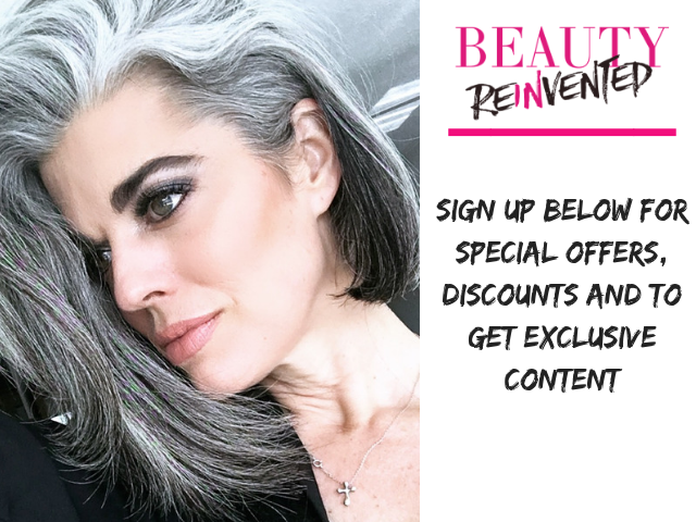 5b8cb4f76bfe Welcome to Beauty Reinvented Blog By Expert Nikol Johnson